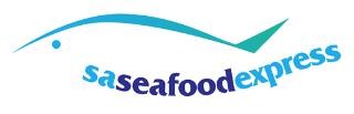 SA Seafood Express